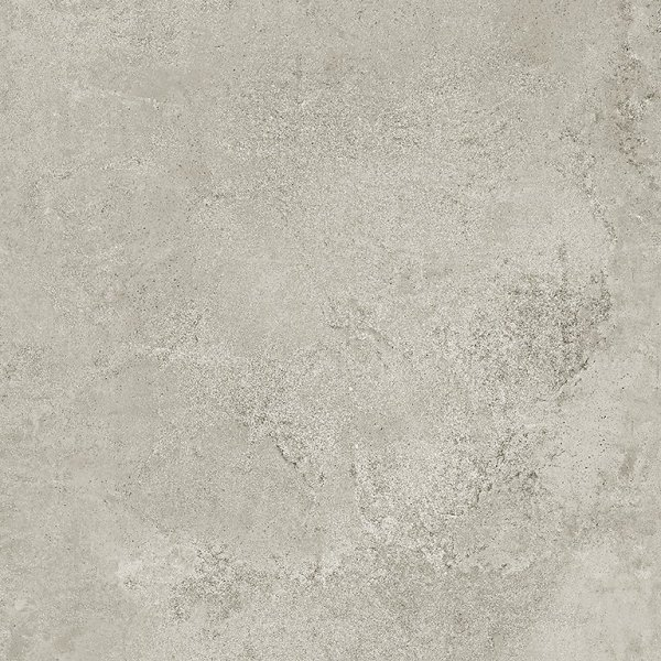 Quenos Light Grey  79,8x79,8
