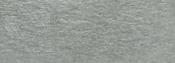 Organic Matt Grey STR 44,8x16,3