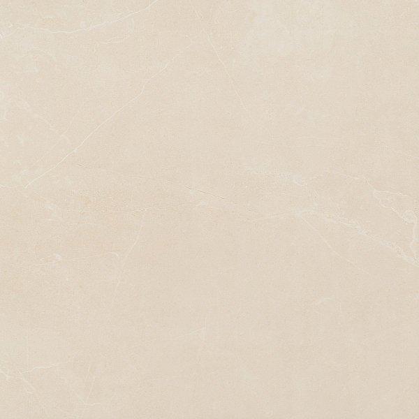Belleville White POL 59,8x59,8
