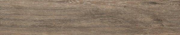 Catalea Brown 17,5x90