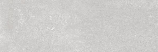 Mystery Land Light Grey 20x60
