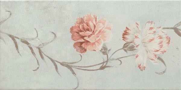 Delice Flower 44,8x22,3