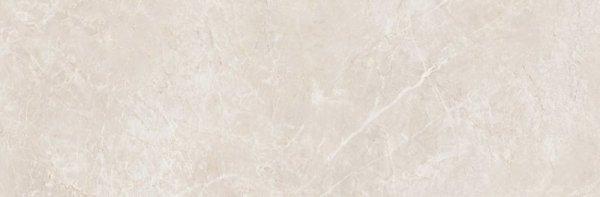Soft Marble Cream 24x74