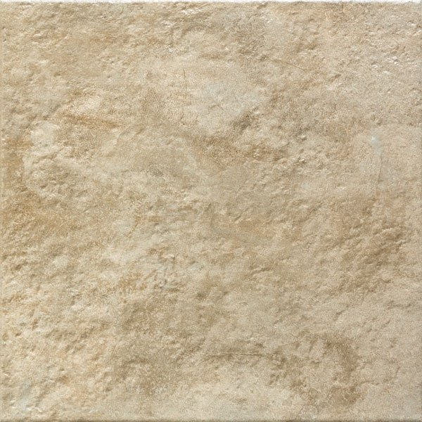 Lavish Brown 45x45