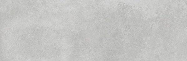 MP706 Light Grey 24x74