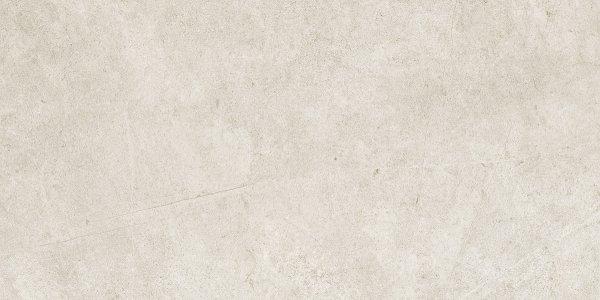 Aulla Grey STR 59,8x119,8