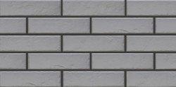 CERRAD elewacja foggia gris  245x65x8 g1 m2