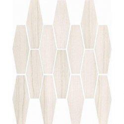 CERAMIKA COLOR Glamour mozaika cream 24x30 g1 szt
