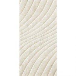 PARADYZ emilly crema sciana struktura 30x60 g1