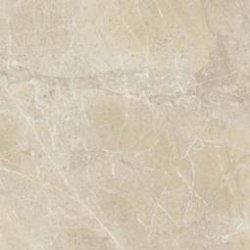 PARADYZ tosi beige gres szkl. rekt. poler 89,8x89,8 g1