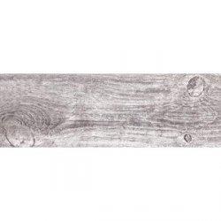 CERAMIKA KONSKIE salerno wood 20x60 g1 m2