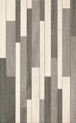 PARADYZ ornelia bianco sciana mozaika 25x40 g1