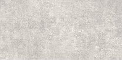 CERSANIT serenity grey 29,7x59,8 g1 m2.