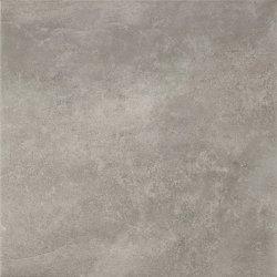 CERSANIT febe dark grey 42x42  g1 m2
