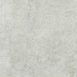 OPOCZNO newstone light grey 79,8x79,8 g1