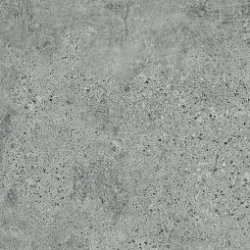OPOCZNO newstone grey 59,8x59,8 g1