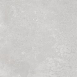 CERSANIT mystery land light grey 42x42 g1 m2.