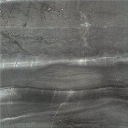 CERSANIT g400 graphite 42x42 g1 m2.