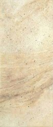 CERAMIKA COLOR sonora cream 25x60 g1 m2