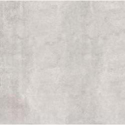 CERAMIKA COLOR roca grey gres ret. 60x60 m2 g1
