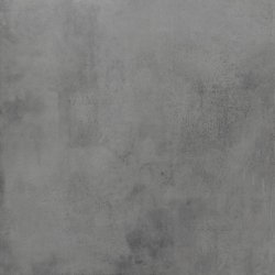 CERRAD gres limeria steel rect. 597x297x8,5 g1 m2.