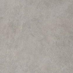 CERAMIKA KONSKIE atlantic grey 60x60 rect m2 g1