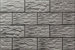 CERRAD kamień cer 26 onyks 300x148x9 g1 m2.
