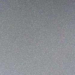 Paradyż  bazo nero gres sol-pieprz mat. 30x30 g1 m2