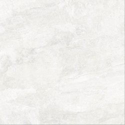 CERSANIT g413 grey 42x42 g1 m2.