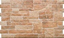 CERRAD kamień canella ginger 490x300x10 g1 m2.
