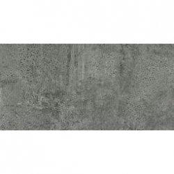 OPOCZNO newstone graphite lappato 59,8x119,8 g1