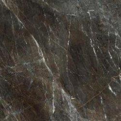 PARADYZ tosi brown gres szkl. rekt. mat. 89,8x89,8 g1