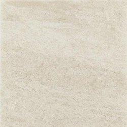 PARADYZ milio beige podłoga 40x40 g1 m2.