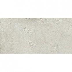 OPOCZNO newstone white 59,8x119,8 g1