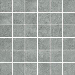 OPOCZNO pietra grey mosaic 29,7x29,7 szt.