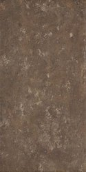 PARADYZ PAR ilario brown klinkier 30x60 g1 m2