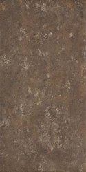 PARADYZ ilario brown klinkier 30x60 g1 m2.