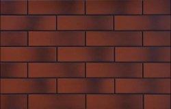 CERRAD elewacja rot cieniowana 245x65x6,5 g1 m2.