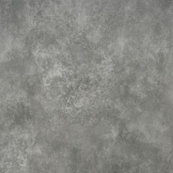 CERRAD gres apenino antracyt rect.  597x597x8,5 g1 m2