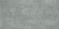 OPOCZNO pietra grey 29,7x59,8 g1 m2.