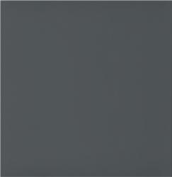 Paradyż  bazo nero gres sol-pieprz mat. 19,8x19,8 g1 m2