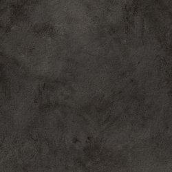 OPOCZNO quenos 2.0 graphite 59,3x59,3 g1
