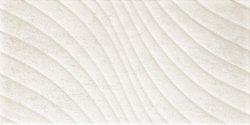 PARADYZ emilly bianco sciana struktura 30x60 g1
