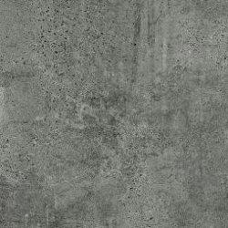 OPOCZNO newstone graphite 79,8x79,8 g1