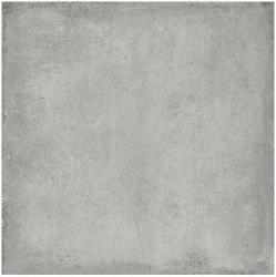 CERSANIT stormy grey 59,3x59,3  g1 m2