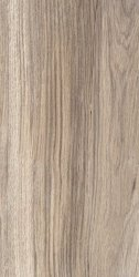 CERAMIKA KOŃSKIE tampere nut  20x40 g1 m2.