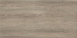 CERSANIT ps500 wood brown satin 29,7x60 g1 m2