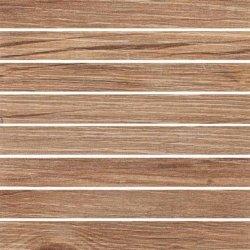 CERAMIKA COLOR mozaika board brown 25x25 szt g1
