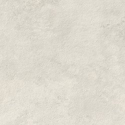 OPOCZNO quenos 2.0 white 59,3x59,3 g1