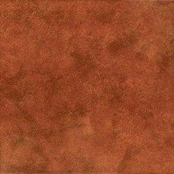 PARADYZ rufus ochra gres szkl. mat. 40x40 g1